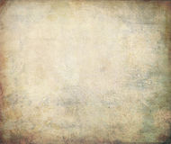 Stone retro background Royalty Free Stock Photos