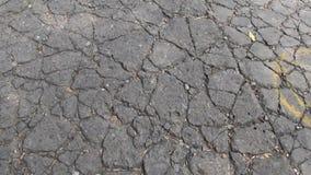 Stone Roads stock video