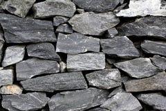 Stone rock Stock Image