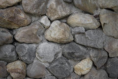 Stone or Rock abstract texture background.  Stock Photo