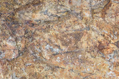 Stone or rock background and texture Royalty Free Stock Images