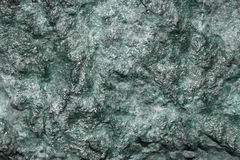 Stone or rock background and texture Royalty Free Stock Photos