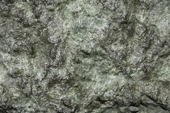 Stone or rock background and texture Stock Photo