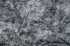 Stone or rock background and texture Royalty Free Stock Photography