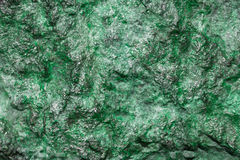 Stone or rock background and texture Stock Image