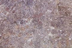 Stone or rock background and texture, natural stone.  Stock Image
