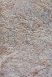 Stone or rock background and texture Royalty Free Stock Photo