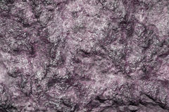 Stone or rock background and texture Stock Photos