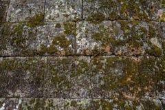Stone rock background texture Stock Photo