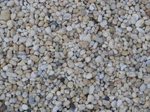 Stone rock background Stock Photos