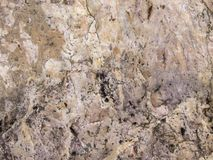 Stone rock decor grunge texture or background. stock photography