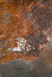 Stone rock grunge texture Royalty Free Stock Photography