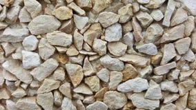 Stone rock / stone walls texture. Abstract texture. / wallpaper Royalty Free Stock Photos
