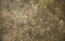 Stone rock texture background Royalty Free Stock Images