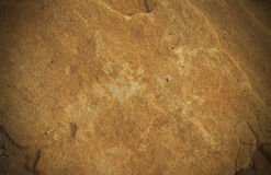 Stone rock texture background Stock Photos