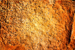 Stone rock texture background Stock Images
