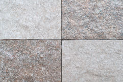 Stone or rock texture background Stock Photo