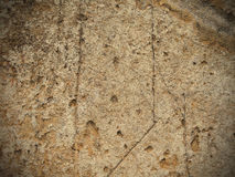 Stone rock texture background. Pattern Stock Images