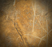 Stone rock texture background Stock Image