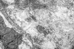 Stone rock textured, Background Royalty Free Stock Photography
