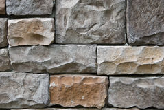 Stone/ Rock/ Wall/ Background Stock Photo