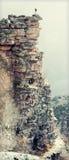 Stone, rocks Royalty Free Stock Image