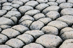 Stone Rocky Stock Photography
