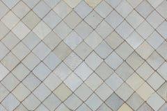 Stone roof pattern background Stock Photo