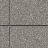 Stone Slab Seamless Pattern Royalty Free Stock Images