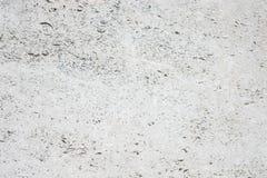 Stone slab travertine. Stone slab of travertine, natural stone, stone on the facade royalty free stock image
