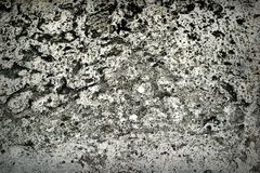 Stone slabs Stock Photo