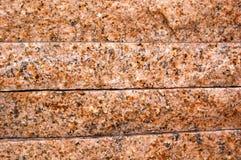 Stone Slabs Stock Photos