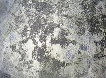 Stone or slate grunge background Stock Photo