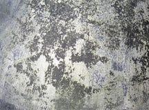 Stone or slate grunge background Stock Photo