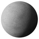 Stone sphere Stock Photo