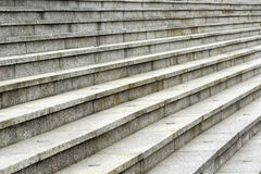 Free Stone Steps Stock Images - 13523454