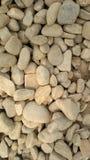 Stone. S background texture Royalty Free Stock Photo