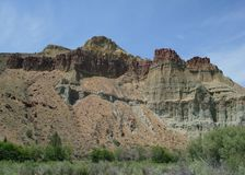 stone story trail στοκ φωτογραφίες με δικαίωμα ελεύθερης χρήσης