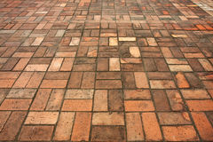 Free Stone Street Road Pavement Texture Royalty Free Stock Image - 32599696