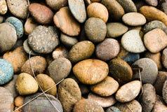 Stone Stock Image