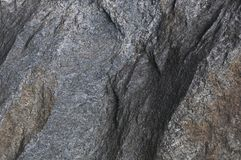 Stone structure. Abstract background of a stone structure Royalty Free Stock Image