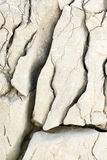 Stone surface Stock Photos