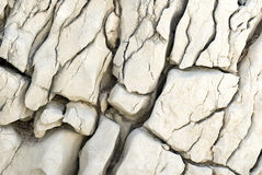 Stone surface Royalty Free Stock Image