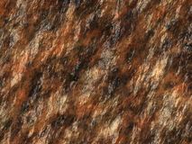 Stone surface Stock Image