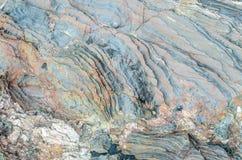 Stone surface background Stock Photo