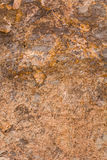 Stone surface Royalty Free Stock Photos