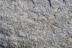 Stone surface Stock Photography