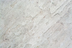 Stone surface with patina Royalty Free Stock Photo