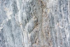 Stone surface texture Royalty Free Stock Images