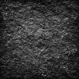 Stone surface texture Stock Photos